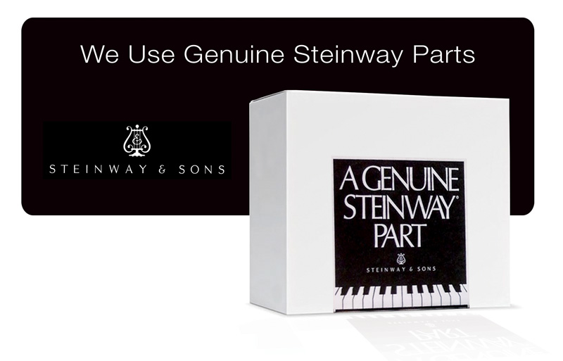 Steinway_Box_Mockup (1)